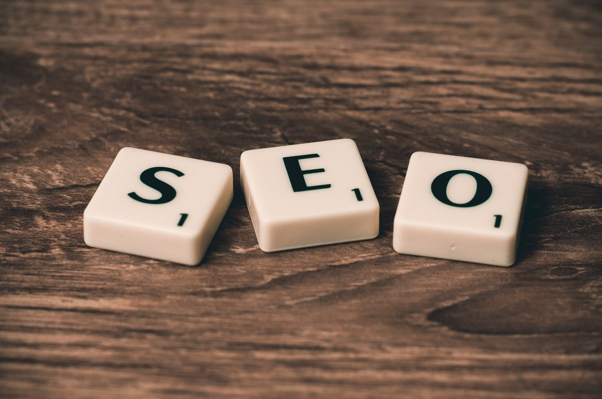 seo-content marketing