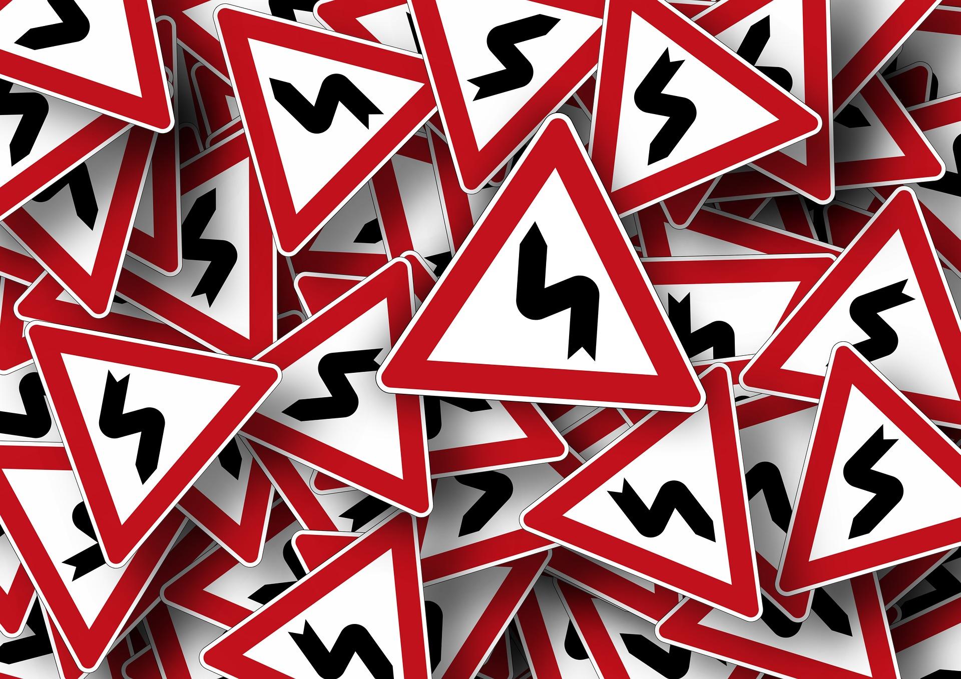 Top 7 des erreurs à éviter dans la rédaction d'un contenu SEO