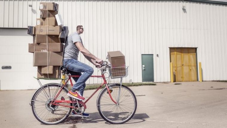 Comment réussir sa rentrée e-commerce ?
