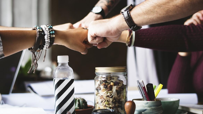 Comment rédiger un contenu web à succès garanti en 4 étapes-clés en 2017 ?