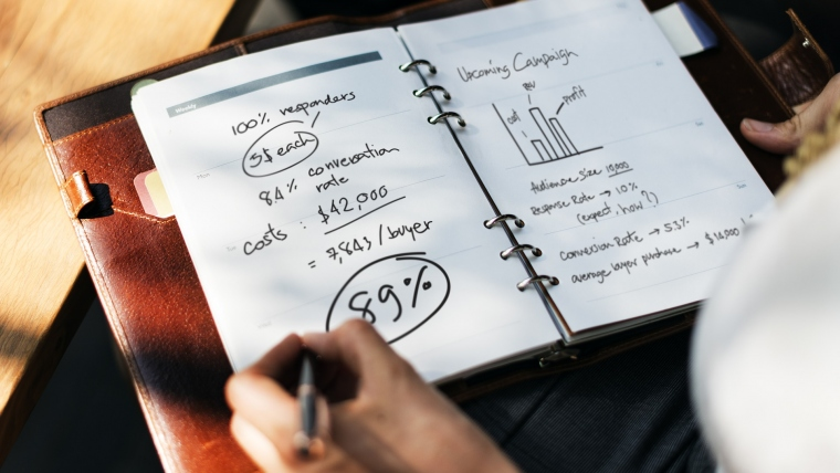 Le content marketing au cœur de la dynamique de conversion