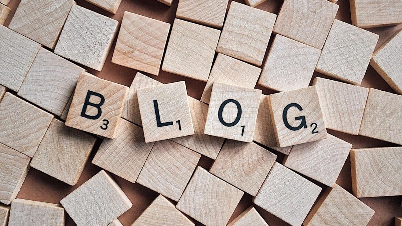 Blogging: Les règles à respecter