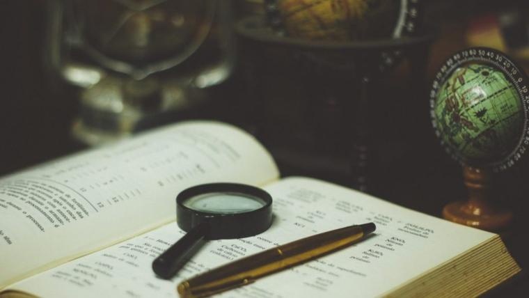 6 signes qui indiquent que vous devez faire un audit de contenu