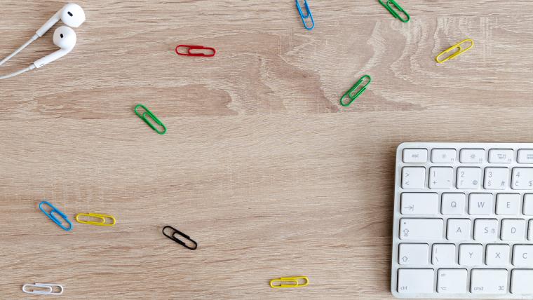 Les 9 notions pour faire de la rédaction web un levier de référencement