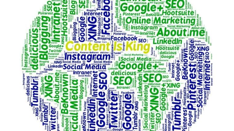 Comment réussir son marketing de contenu ?