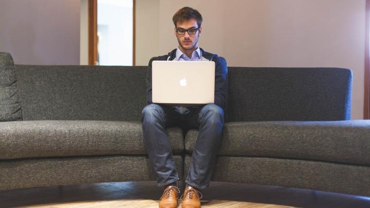 Marketing de contenu : un moment ciblé pour répondre à un besoin spécifique