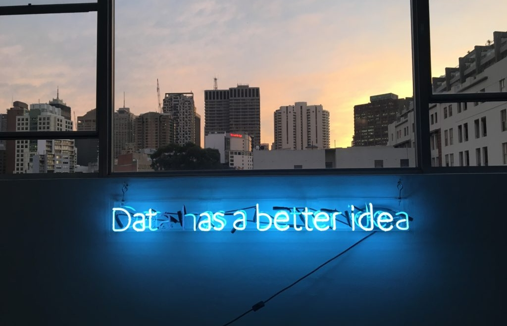 Pourquoi intégrer le Big Data sémantique au marketing de contenu ?