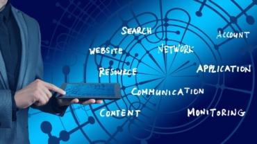 Des offres de formations intéressantes en rédaction web et en SEO