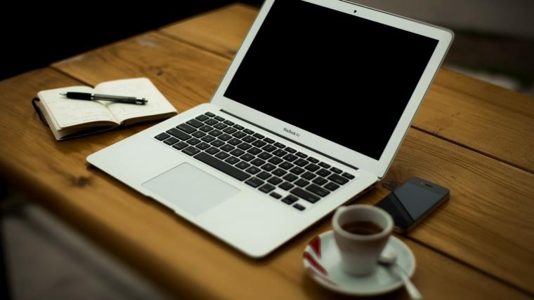Qu'écrire dans votre blog d'entreprise ?