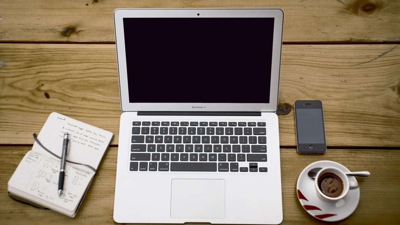 Blogging : les astuces infaillibles pour en finir avec les pannes d'inspiration