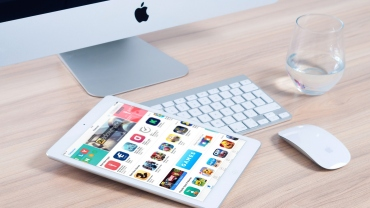 Webmarketing : les grandes tendances à adopter en 2017