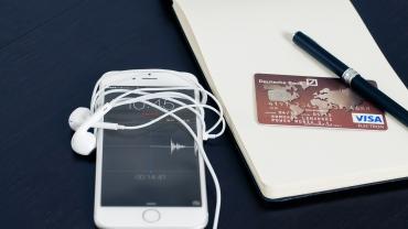 Rédaction web: levier incontournable du e-commerce