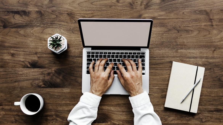 Les erreurs à éviter pour une meilleure écriture web