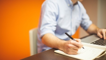 Quels sont les grands principes de la rédaction de contenu web ?