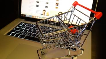 Rédaction SEO : comment optimiser les pages produits ?