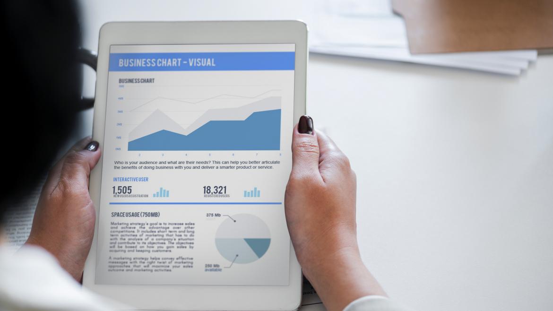 Ce que le marketing de contenu peut faire pour vous