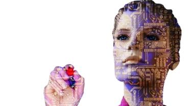 L'Intelligence Artificielle représente-t-elle l'avenir de la rédaction de contenu SEO ?