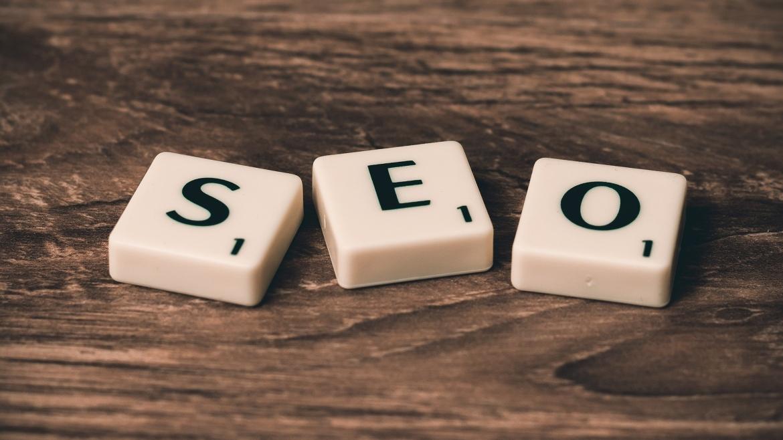 Content marketing  et SEO : comment choisir ses mots-clefs ?