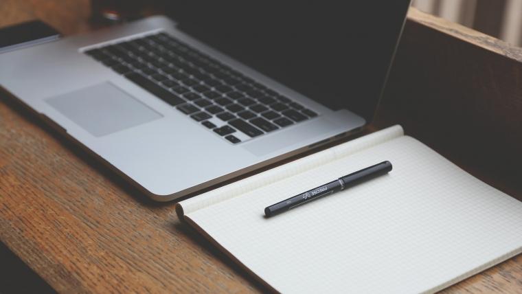 3 préceptes clés pour réussir son guest blogging, le partenariat gagnant-gagnant