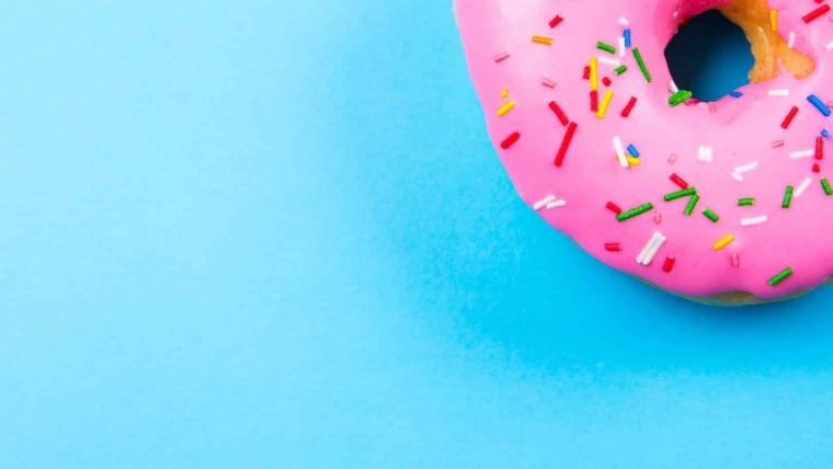 Snack content (1ère partie) : qu'est-ce que c'est exactement ?