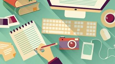Rédacteur web : un métier à la portée de tous ?