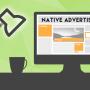 Bannières web : quel format pour une campagne  réussie ?