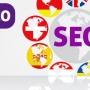 La traduction SEO multilingue de votre site web : comment procéder?