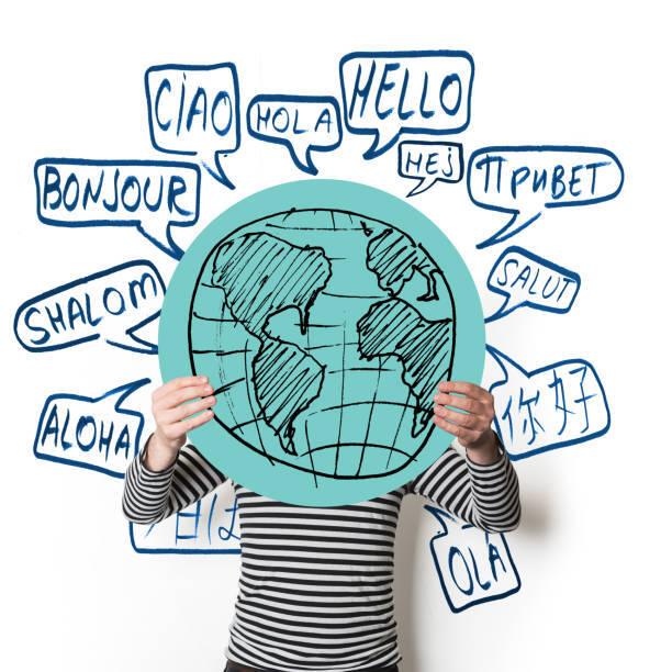 Le match : agence de traduction web Vs outil de traduction automatique